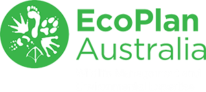 EcoPlan Australia